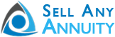 logo-sellanyannuity