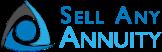 logo-sellanyannuity-3
